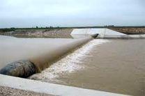 مدلسازی پارامترهای کیفی آب رودخانه جاجرود در واحد علوم و تحقیقات