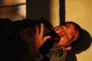 خشونت برادرجان نتیجه سوء تفاهم نعمت الله از سینمای کمیایی است