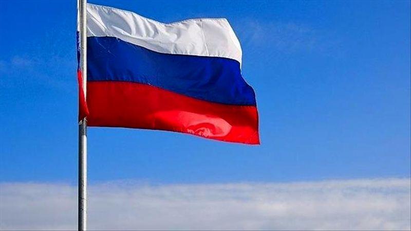 مناقشه بین احزاب آمریکا دلیل اصلی تحریم های ضد روسیه