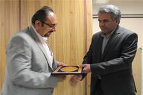 پستبانک ایران ۱۰هزارمیلیارد ریال تسهیلات در حوزه IT پرداخت کرده است