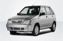 قیمت خودرو امروز ۱۷ آبان ۹۹/ قیمت پراید اعلام شد