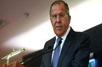 اسرائیل از اقدامات یکجانبه در کرانه باختری باید بپرهیزد