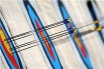 برنامهریزی برای حضور پرقدرت در مسابقات جهانی تیراندازی با کمان