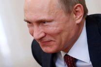 عربستان بازار نفت چین را به روسیه واگذار کرد