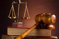 تخلفات وکلا می تواند منجر به ابطال پروانه کارشان شود / این حق شهروندان است که در صورت لزوم از وکیلشان شکایت کنند