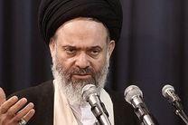 بسیج، یک شجره طیبه، مایه عزت و اقتدار انقلاب و مظهر آگاهی، اتحاد و مجاهدت جمهوری اسلامی ایران است