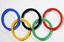 مادران ورزشکاران المپیکی آرژانتین تقدیر شدند