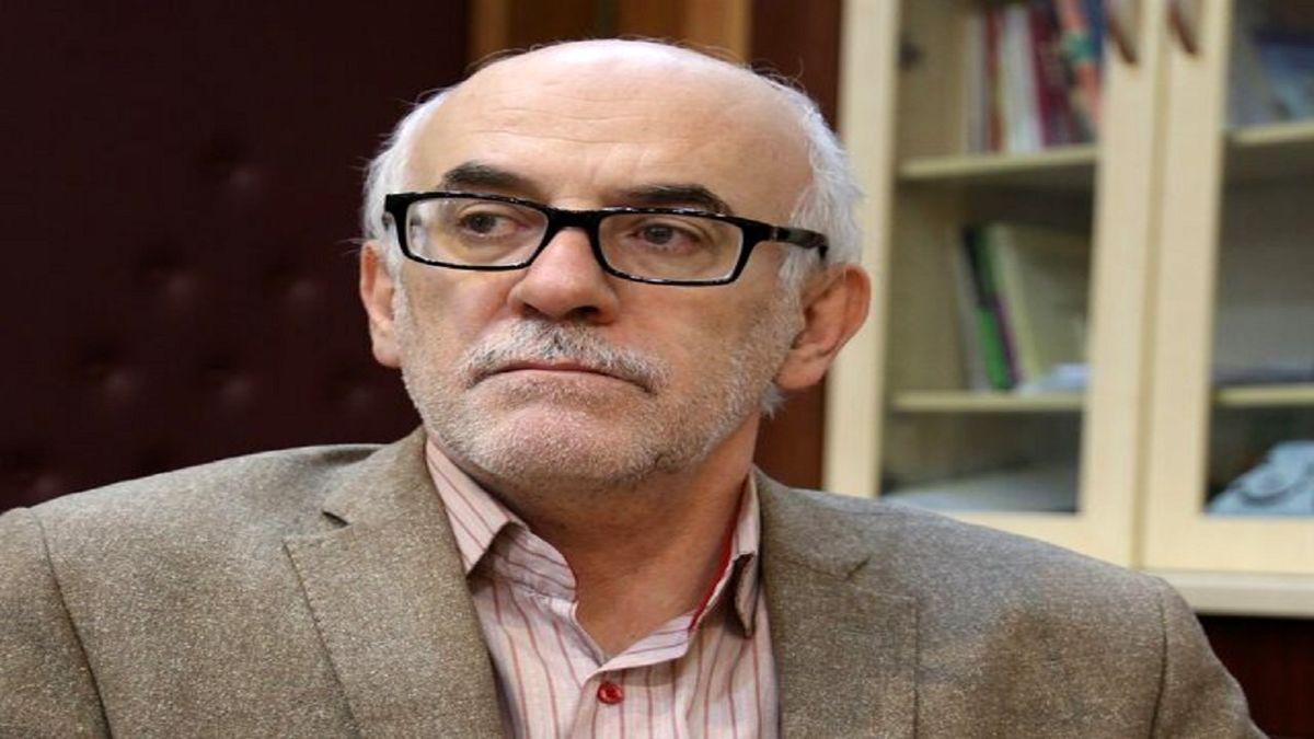 نمایش فیلم های خارجی در سینمای ایران هیچ منع قانونی ندارد