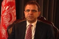 افغانها از سفر غیر ضروری به پاکستان خودداری کنند