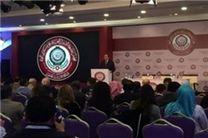 فرستاده ترامپ در اجلاس اتحادیه عرب در اردن شرکت میکند