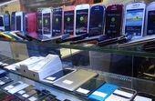 نگاهی به تعرفه دوگانه واردات موبایل/رانت یا کنترل بازار؟