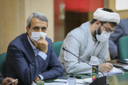 پروژه های مهمی در شهر اصفهان در حال اجراست