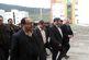 پروژه های مسکن مهر تا پایان سال جاری به پایان می رسد