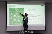 کره جنوبی سمینار بررسی راههای شکست فوتبال ایران برپا کرد