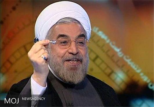 آقای روحانی لطفا دستور پیگیری مافیای سهام عدالت را صادر کنید
