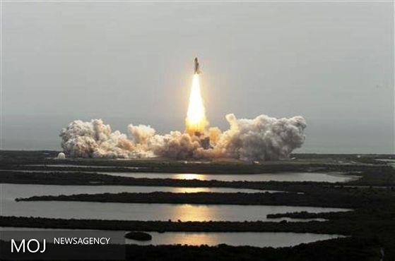 فضانوردان ناسا چشم انتظار فضاپیمای جدید