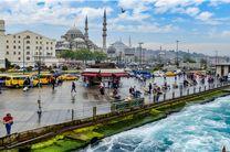 تور استانبول لذت بخش با راهنمای سفر به استانبول