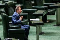 وزیر ارتباطات برای اجرای پروژه یکپارچه سازی نشانی پستی دستور صادر کرد