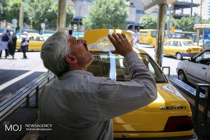 درآمدهای+داغ+-+راننده+تاکسی (1)