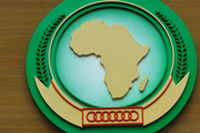 The African Union lifted the suspension of Sudan