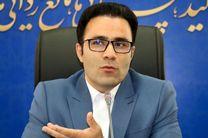 اورژانس اجتماعی سهند تا پایان دولت افتتاح می شود