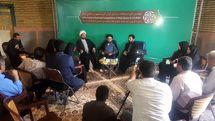 مسابقات قرآنی باید در قالب جشنواره قرآنی برگزار شود