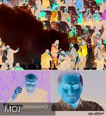 حواشی جدید هیاهوی نقل و انتقالات فوتبال ایران