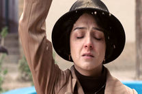توزیع فصل سوم شهرزاد از 9 بهمن