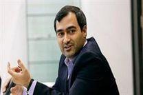 ایران هجدهمین کشور دنیا از نظر برابری GDP و قدرت خرید است