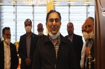 پیام تبریک وزارت علوم در پی آزادی استاد بازداشتشده دانشگاه شریف