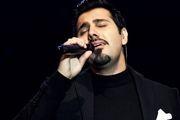 بازگشت خواجه امیری به بازار موسیقی