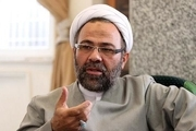 توزیع 4200 بسته سبد کالا بین نیازمندان در اصفهان