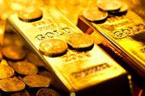 هیچ طلای ایتالیایی در بازار وجود ندارد/ ایران هیچ سهمی در صنعت طلای جهان ندارد