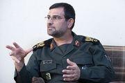 میتوانیم با وحدت و همدلی امنیت منطقه خلیج فارس را تامین کنیم