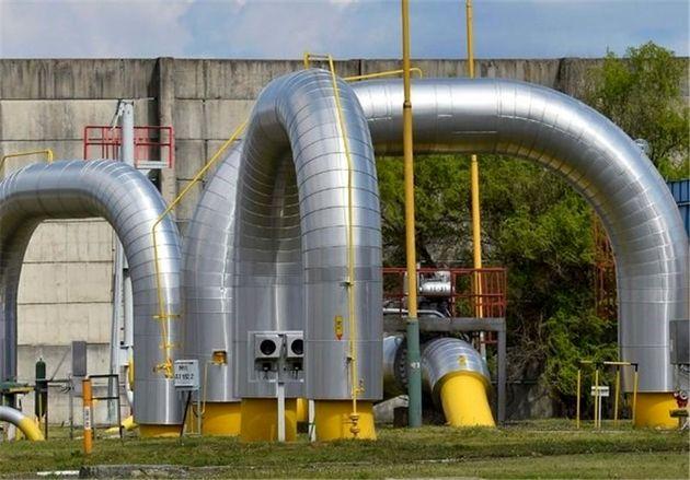 جدال گاز و انرژی های تجدیدپذیر برای سلطه بر آینده بازار انرژی