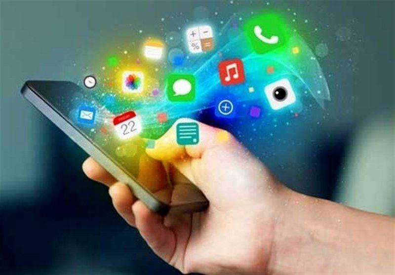 ثبتنام متقاضیان دریافت تسهیلات نرمافزارهای کاربردی تلفن همراه آغاز شد