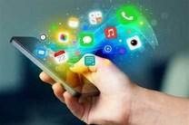 افزایش قیمت گوشی تلفن همراه ربطی به طرح رجیستری ندارد/ استعلام سنجی اصالت گوشیهای تلفن همراه در سامانه گمرک انجام می شود