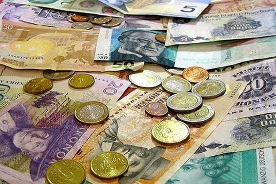 سپرده ارزی بانک ملی ایران صندوقی امن برای سرمایه گذاری