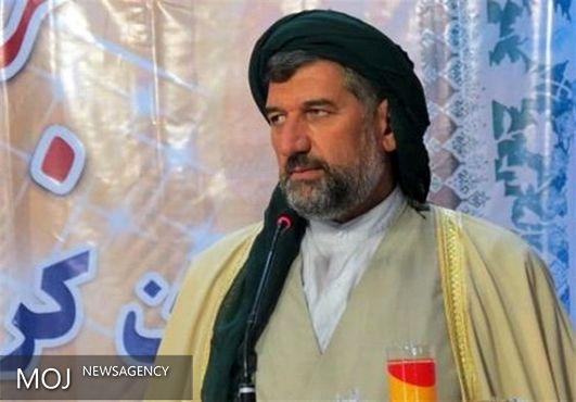 انتظار مردم استان از رهبری توجه ویژه به اقتصاد کردستان است