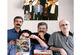 قدیمی ترین ماهنامه سینمایی کشور وارد دوره جدیدش شد/عسل تلخ پایان یک همکاری چهل ساله