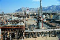 اعطای تندیس زرین سرآمدی روابط عمومی به شرکت فولاد مبارکه
