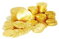 قیمت سکه 29 آبان 97 اعلام شد
