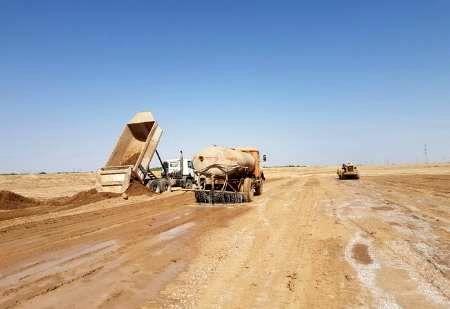 ساخت دو سد جدید در خوزستان