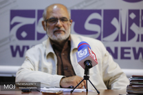 مهمترین اولویت شورای شهر تهران باید جلوگیری از ورود موضوعات سیاسی باشد/جریان های فعلی اصول گرایی و اصلاح طلبی درگیر اشرافی گری شده اند