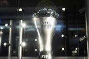 نامزدهای بهترین بازیکن و مربی سال فیفا امروز معرفی می شوند