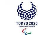 فقط با ۴۵ میلیون تومان از مدالآوران البرزی پارالمپیک تجلیل کردند!