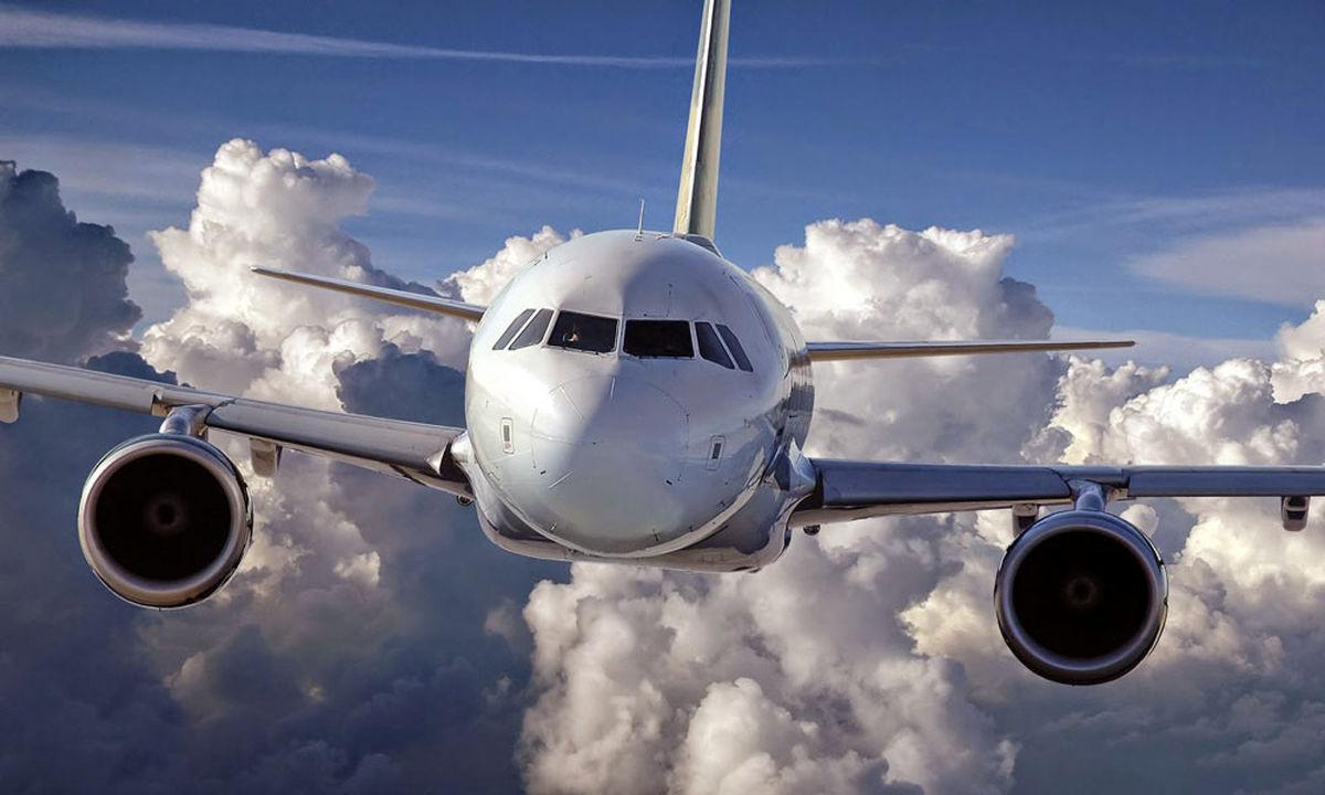 تعیین تکلیف قیمت بلیت هواپیما تا هفته آینده