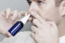 کشف یک داروی ۲۴ ساعته برای پیشگیری از ویروس کرونا