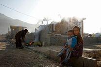 تحت پوشش قرار گرفتن 1200 کودک زلزلهزده از خدمات روانی طرح محب