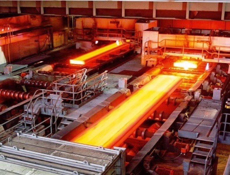 چه عواملی زنجیره فولاد را در سال 99 تهدید می کنند؟